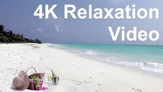 4k Relaxation Video with Beautiful 4k Relaxation with 4k Relaxation Music Nature Video