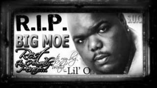 Download Big Moe - Just a Dog Mp3 and Videos