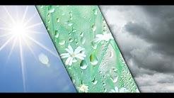 Wetter heute: Die aktuelle Vorhersage (12.05.2020)