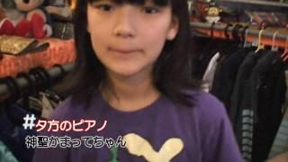 ☆夕方のピアノ 神聖かまってちゃん☆PV
