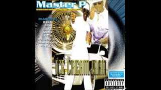 Watch Master P Back Up Off Me video