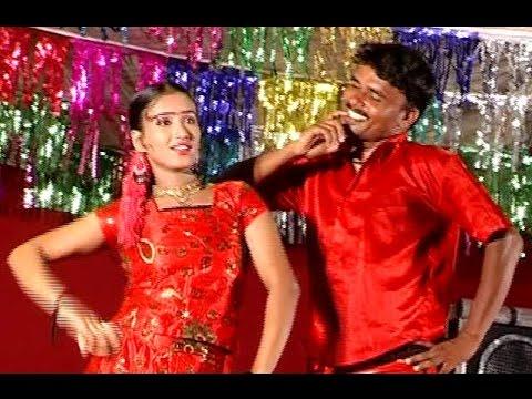 Tamil Record Dance 2018 / Latest tamilnadu village aadal paadal dance / Indian Record Dance 2018 099