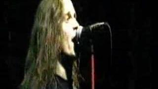 Šank Rock- Maček; LAŠKO 93'