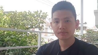 Gambar cover CÁCH KINH DOANH HOMESTAY AIRBNB - BIẾN $2000 THÀNH $3500 | Quang Lê TV