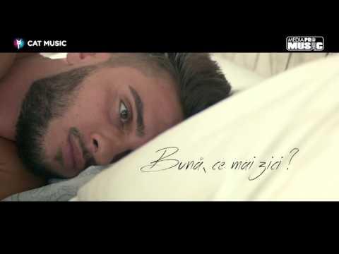 Ruby feat. Dorian Popa - Buna ce mai zici
