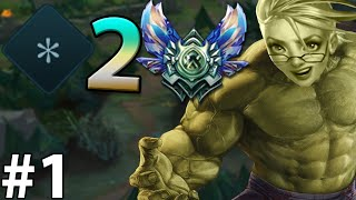 One of RossBoomsocks's most recent videos: