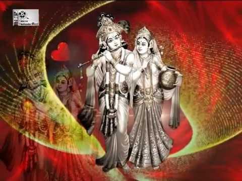 Mai Dekhu Jis Aor Sakhi    Daudyal Thakur Ji Maharaj    Latest Krishna Bhajan Song 2016