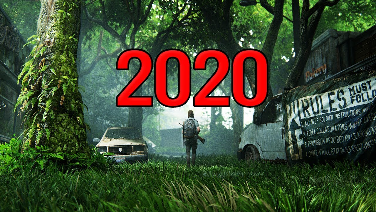 Best Graphics Pc Games 2020.Top 10 New Most Realistic Graphics Games Of 2020 Beyond Ps4 Xbox One Pc 4k 60fps