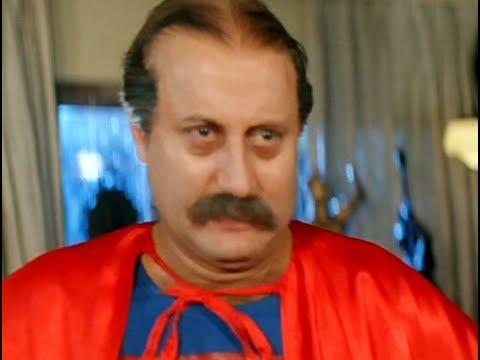 Waqt Hamara Hai - Part 7 Of 10 - Akshay Kumar - Sunil Shetty - Superhit Bollywood Movie