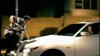 Mayor Que Yo - Baby Ranks, Tony Tun Tun, Wisin & Yandel, Daddy Yankee