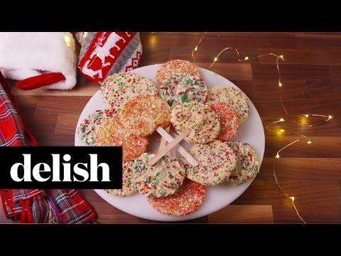 Holiday-Cookie-Pops-Delish