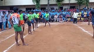 Try  not to laugh....sports funny videos...