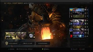 Call of Duty®: Black Ops 4_20181230222921