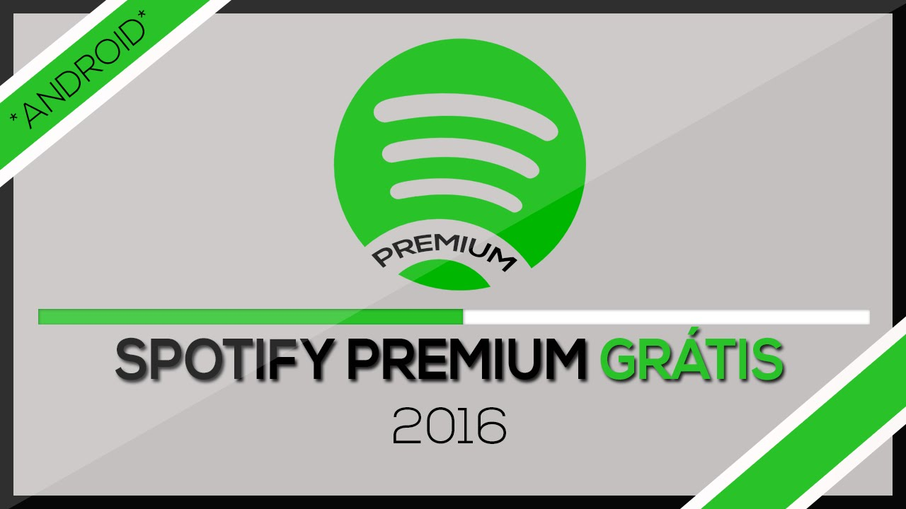 spotify premium beta apk 2016