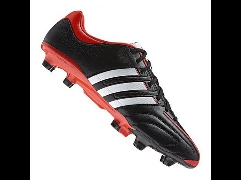 adidas 11pro 2013
