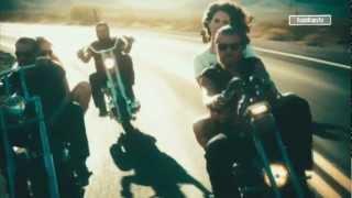 Lana Del Rey - Ride Legendado (português)