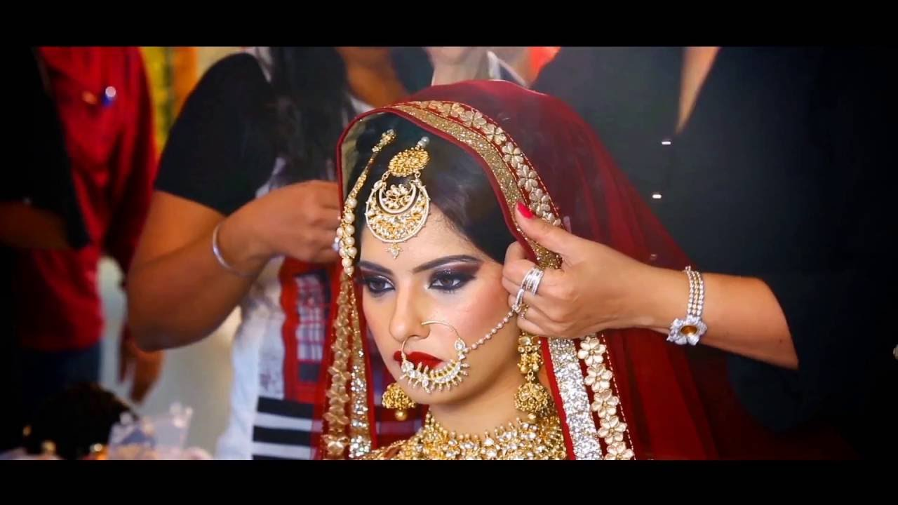 team proz bridal makeup & hairstyle