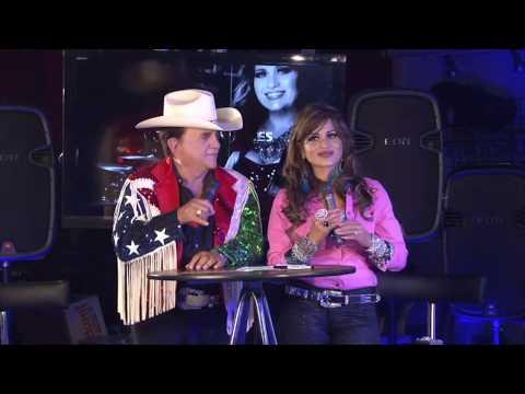 El Nuevo Show de Johnny y Nora Canales (Episode 15.0)- Control