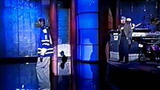 Snoop Dogg - Freestyle (Eazy-E diss) (HD 720p)