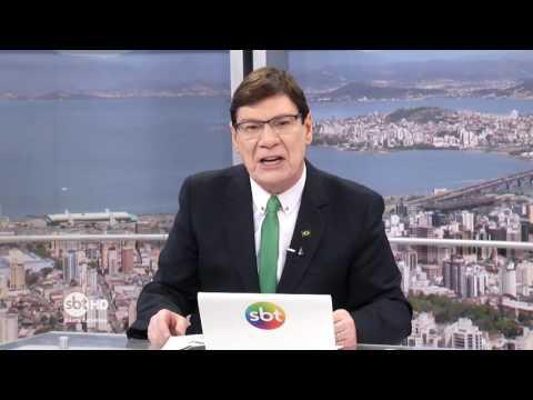 Luiz Carlos Prates fala sobre a rede pública de saúde