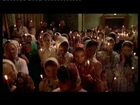 STAROVERII | Grosei Dumitru | Romania | 2002 | 52'  English