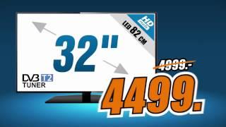 Alina TV