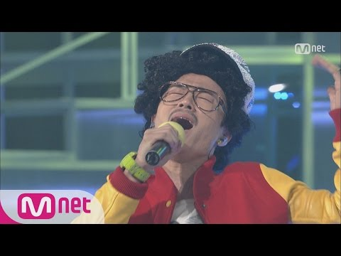[Superstar K3] Ulala Session 'Beautiful Girl' (Legendary Stage)