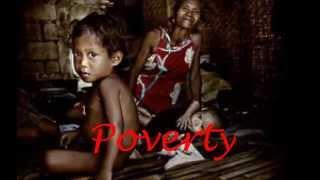 Social Problems Video.wmv