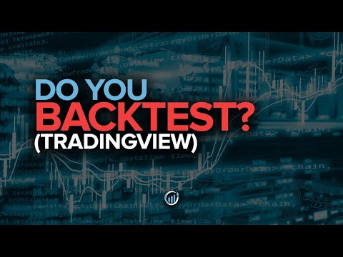 backtesting-in-tradingview-introduction---forex-trading
