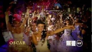 Парад Невест  2011.mp4