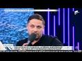 Federico 🆚 Agustin Casino 🎰 - YouTube