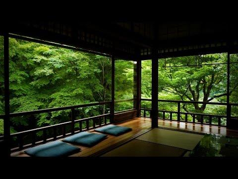 1 Hour Asian Music | Oriental Meditation | Japanese Music, Meditation Music, Relaxing Music ♫410