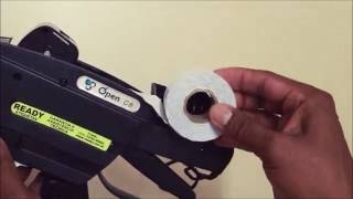 Video Placing the cartridge labels in the labeller Open C8 download MP3, 3GP, MP4, WEBM, AVI, FLV Agustus 2018