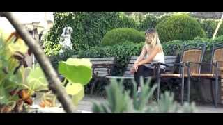 Download Video Finaliste Miss Prov. Luxembourg 2015 - Natalia Jacob MLX1 MP3 3GP MP4