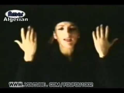 Assala NasriOula Kiblatainiاصالة نصرياولى القبلتين