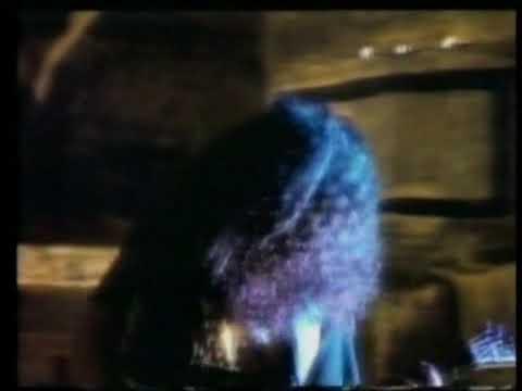 Pestilence -  Land Of Tears HD