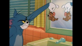 Tom and Jerry, 73 Episode - The Missing Mouse (1953)
