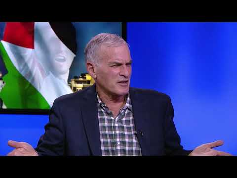 Gaza on the Brink: Norman Finkelstein on Israeli Forces Targeting Palestinian Civilians