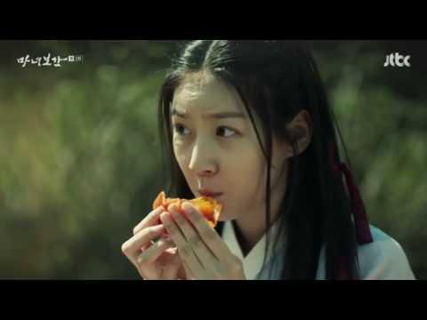 Корейские сериалы – Корейские сериалы без рекламы! Дорамы