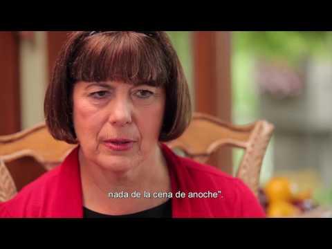 Enfermedad valvular cardíaca: Lo que toda mujer debe saber