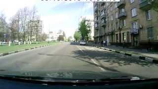 Вертолёт МЧС на Профсоюзной(, 2013-05-11T16:03:00.000Z)