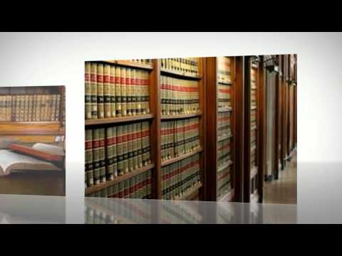 DWI Lawyers Brevard County, FL www.AttorneyMelbourne.com Titusville, Cocoa Beach, Palm Bay