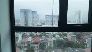 Căn Hộ 53,5m2 Chung Cư Arita Home. LH: 0968.293.325 hoặc 0911.166.356