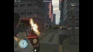GTA 4 super cars Прохождение - Часть # 20