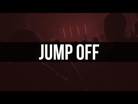 jump-off- -free-west-coast-club-beat- -blueface-type-beat- -west-coast-rap-instrumental