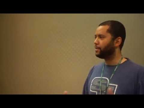 Developer Interview - Brian Collins (Raising Hell)