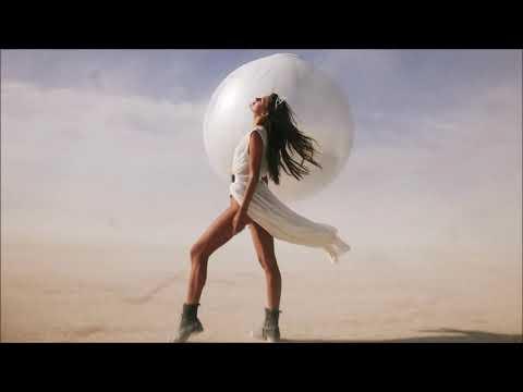 Camel | Sting ▪ Goran Bregovic ▪ Stan Kolev ▪ Zuma Dionys ▪ Nhii ▪ Billy Esteban ▪ Geju (Deep Mix)