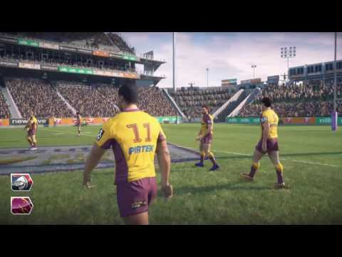 Newcastle knights 2018 team and jersey