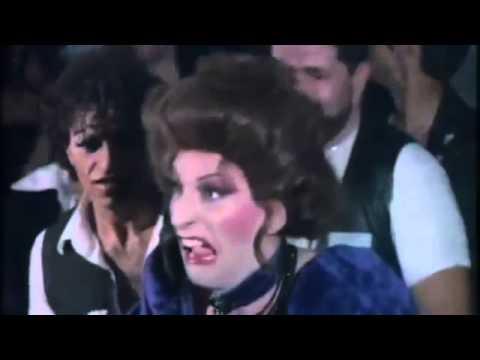 Freddie Mercury - Living On My Own mp3