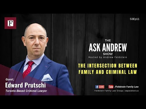 ask-andrew-s3e11-|-the-intersection-between-family-&-criminal-law
